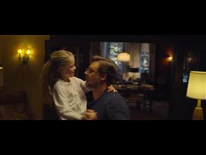 fathers-daughters-official-trailer Video Thumbnail