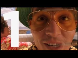 fear-and-loathing-in-las-vegas Video Thumbnail