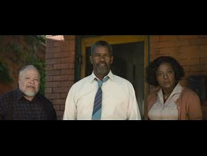 fences-official-teaser-trailer Video Thumbnail