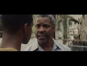 fences-official-trailer-2 Video Thumbnail
