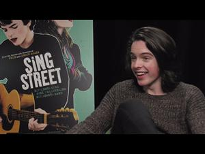 sing street on dvd movie synopsis and info