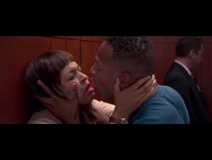 fifty-shades-of-black-trailer Video Thumbnail