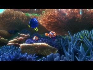 finding-dory-official-trailer-3 Video Thumbnail