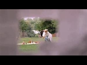 finding-neverland Video Thumbnail