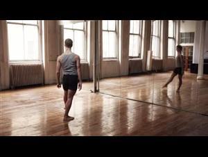 five-dances Video Thumbnail