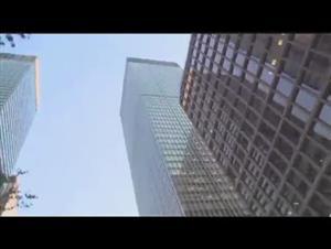 fixing-the-future Video Thumbnail