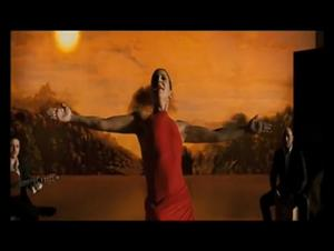 flamenco-flamenco Video Thumbnail