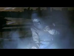 flashdance Video Thumbnail