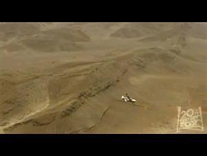 flight-of-the-phoenix Video Thumbnail