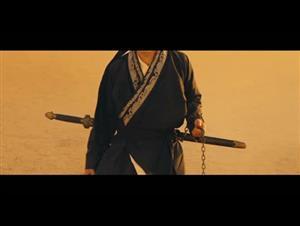 flying-swords-of-dragon-gate Video Thumbnail