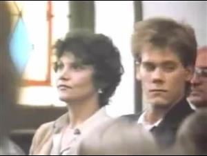 footloose-1984 Video Thumbnail