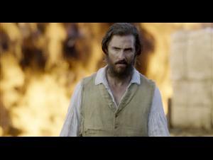 free-state-of-jones-trailer Video Thumbnail