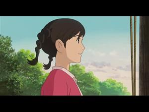 from-up-on-poppy-hill Video Thumbnail