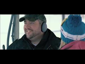 frozen-2010 Video Thumbnail