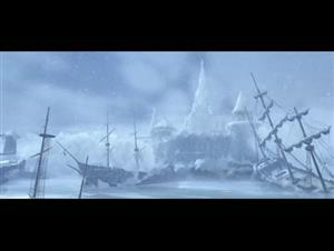 frozen Video Thumbnail