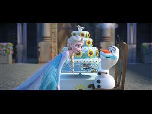 frozen-fever Video Thumbnail