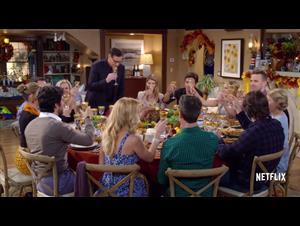 Fuller House: Season 2 - Official Trailer video