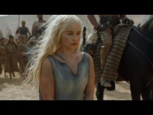 game-of-thrones-season-6 Video Thumbnail