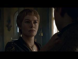 game-of-thrones-season-6-trailer-2 Video Thumbnail