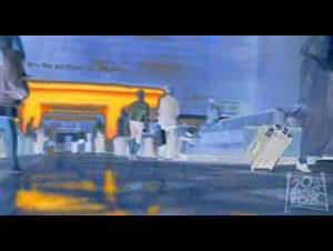 garfield-the-movie Video Thumbnail