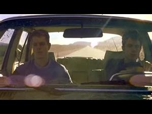 gerry-2003 Video Thumbnail
