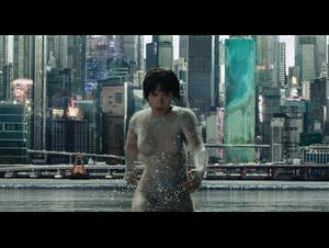 ghost-in-the-shell-official-trailer Video Thumbnail