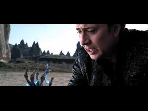 ghost-rider-spirit-of-vengeance Video Thumbnail