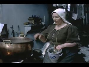 girl-with-a-pearl-earring Video Thumbnail