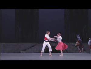 giselle-ballet-in-hd Video Thumbnail
