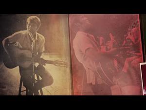 glen-campbell-ill-be-me Video Thumbnail