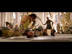 gods-of-egypt-uk-trailer Video Thumbnail