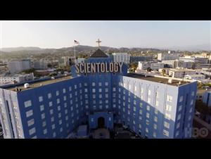 going-clear-scientology-and-the-prison-of-belief Video Thumbnail
