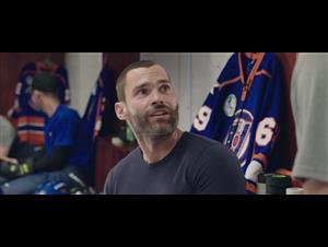 goon-last-of-the-enforcers-official-restricted-teaser-trailer Video Thumbnail