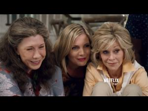 grace-and-frankie Video Thumbnail