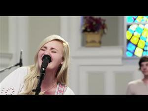 grace-unplugged Video Thumbnail