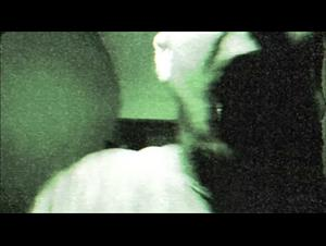 grave-encounters-2 Video Thumbnail
