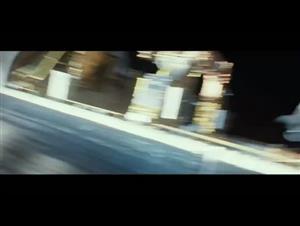 gravity Video Thumbnail