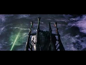 green-lantern Video Thumbnail