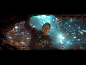 guardians-of-the-galaxy-vol-2-official-teaser-trailer Video Thumbnail