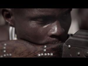 gun-runners-official-trailer Video Thumbnail