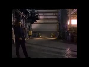 gun-shy Video Thumbnail