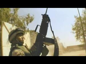 gunner-palace Video Thumbnail