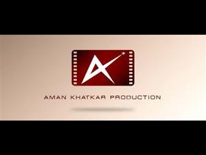 haani Video Thumbnail