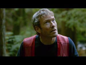 hadwins-judgement-trailer Video Thumbnail
