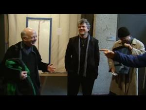 harry-dean-stanton-partly-fiction Video Thumbnail