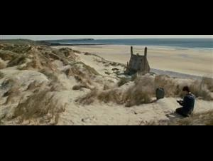 harry-potter-and-the-deathly-hallows-part-2 Video Thumbnail