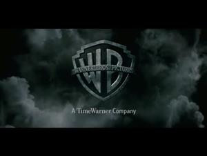 harry-potter-and-the-deathly-hallows-part-i-in-2d-ii-in-3d Video Thumbnail