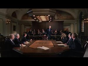 head-of-state Video Thumbnail