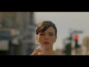 heartbeats-les-amours-imaginaires Video Thumbnail
