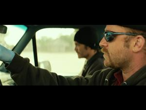 hell-or-high-water-official-trailer Video Thumbnail